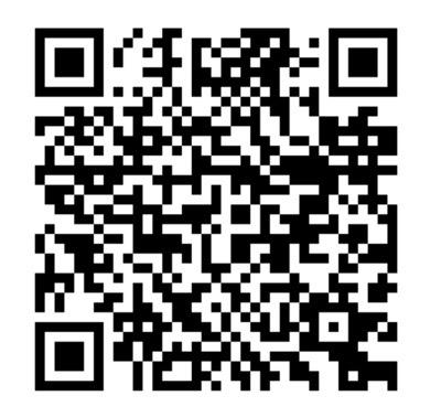 20170128-184721.jpg